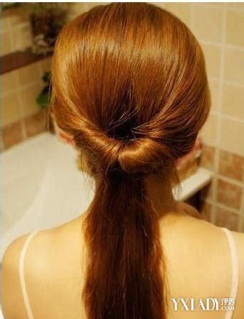 Hair Topsy Alat Sanggul Rambut 图 女孩辫子100种图解 夏季必备辫子大法 女孩辫子100种图解 伊秀美容网 yxlady