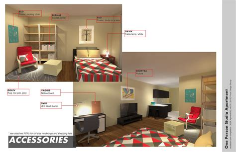 ikea apartment layouts best home design 2018