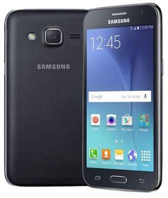 Harga Samsung J2 Sm J200g spek harga samsung galaxy j2 4g lte harga hp