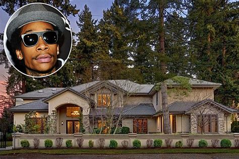wiz khalifa buys pittsburgh area home for 900 000