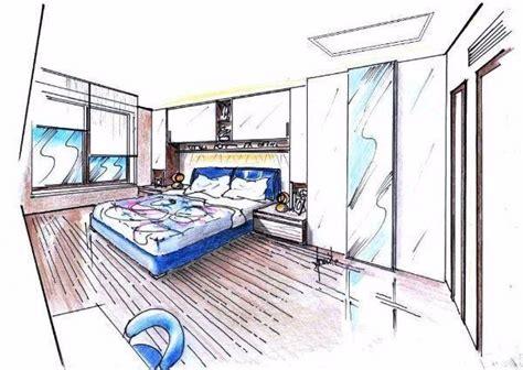 disegni di camere da letto da letto con armadio a ponte