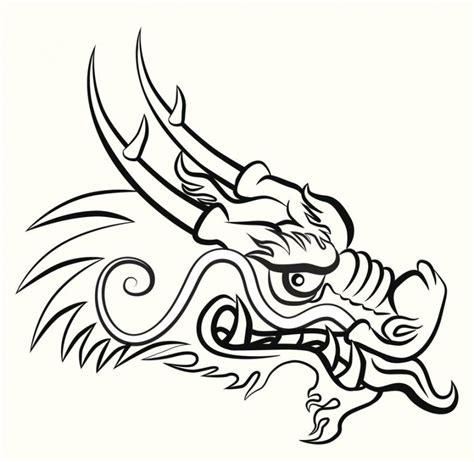 imagenes para dibujar tattoo dibujos de dragones para tatuajes vix