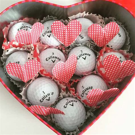 amazing valentines gifts for some amazing handmade ideas of gifts for him at