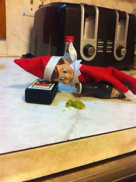 On The Shelf Bad For by 22 Best Images About On The Shelf On