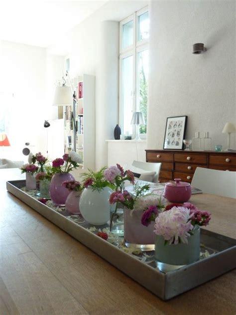 stylische wohnzimmer tische stylische wohnzimmer tische stunning couchtisch taskan