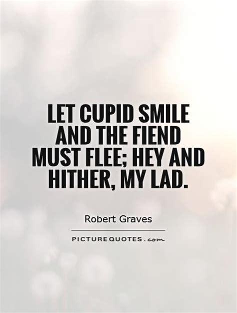 Teenlitcover Lama Miss Cupid Arsjad cupid quotes cupid sayings cupid picture quotes