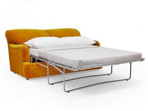 ikea komfort futon folding sofa bed ikea versatile convertible sofa bed ikea
