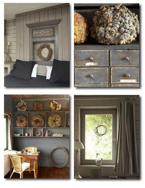 swedish interiors rustic swedish country rustic 3 rustic scandinavian country homes borrow ideas from