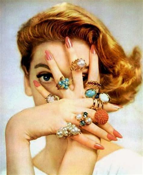 quels bijoux offrir en cadeau anniversaire no 235 l pour femme de 50 ans
