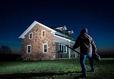 cleveland security lighting outdoor home safety lighting