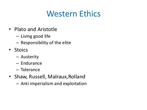 biography ni aristotle csr3 301011