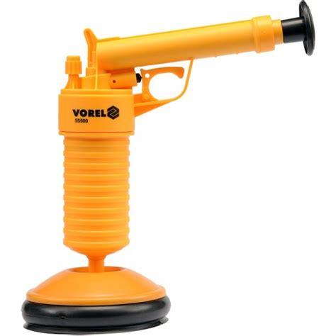 Drain Pipe Cleaner Drain Pipe Cleaner 55500 Uab Vigorus
