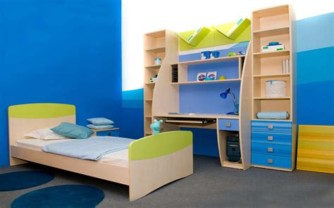 home decor childrens room kids room basic decorating principles smooth decorator