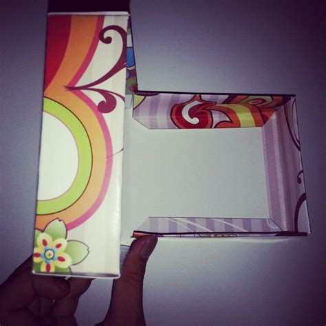 Busa Lebar 5 Cm sp023 box reguler panjang 13 cm lebar 11 cm tinggi 3 5 cm packaging packagingdesign