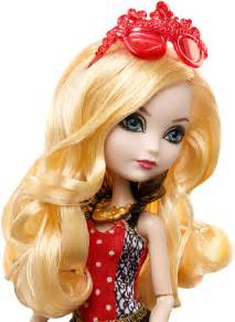 after high apple white doll after high mirror apple white doll shop after high fashion dolls playsets