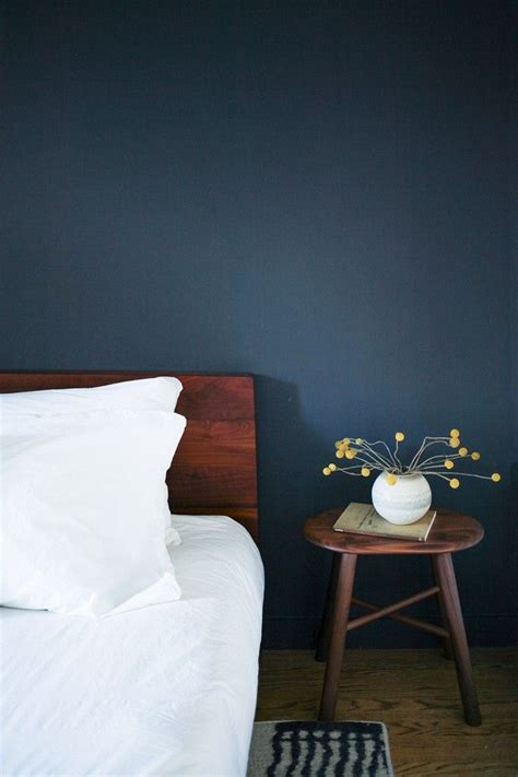 yellow and navy blue bedroom dark blue modern bedroom furnitureteams com