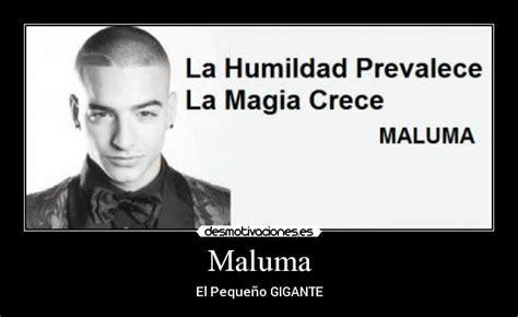 frases de cancion de maluma 2016 maluma frases de canciones new style for 2016 2017