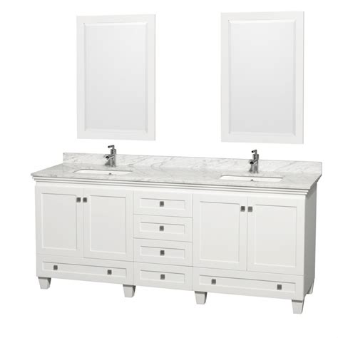 home depot vanities bathroom bathroom lowes bathroom countertops home depot double