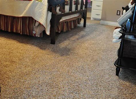how much to carpet a bedroom carpet cost how much does carpet cost for residential