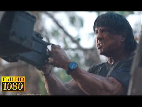 film streaming rambo 4 rambo 4 john rambo film streaming