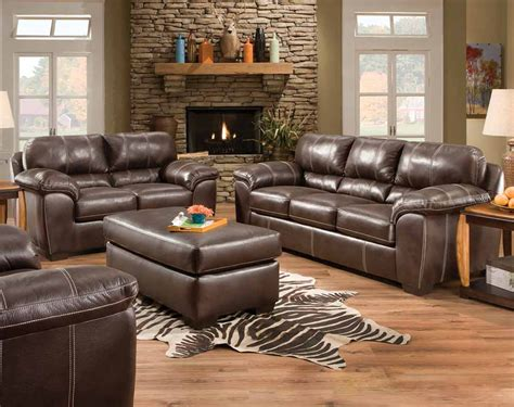 american freight living room set american freight living room set american freight living