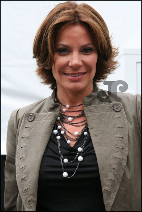 luann de lesseps new haircut 422 best images about hair and style on pinterest short