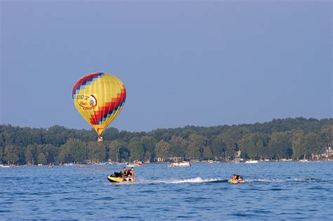 lake lemon boat rental the 11 best indiana lakes to visit in summer