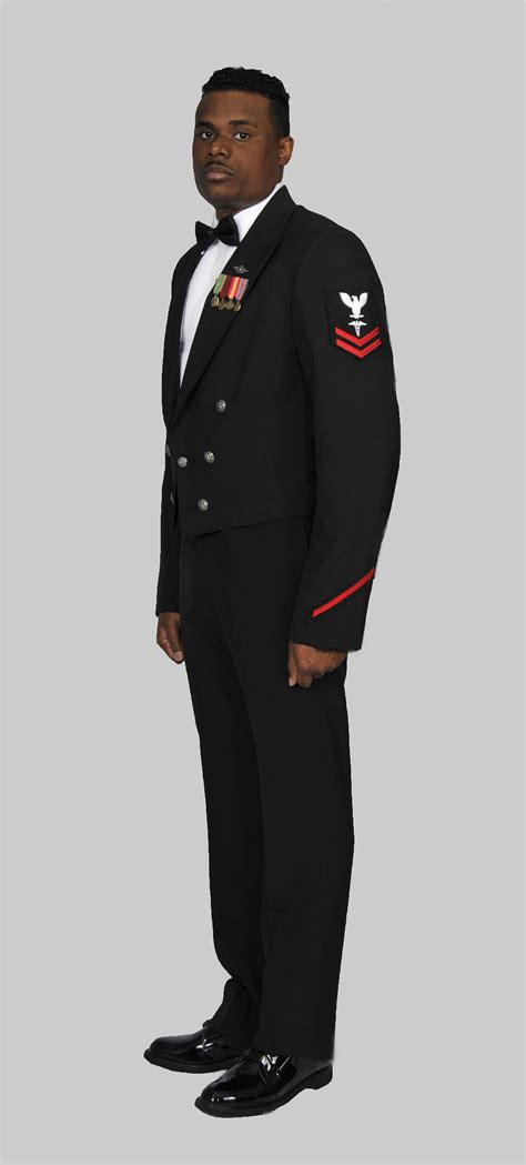 blue uniform us navy dinner dress blue uniform pictures to pin on