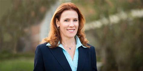 Susan L susan l statz professionals mcneill baur pllc intellectual property