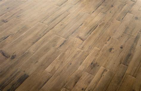 millelegni wood tile flooring porcelain that looks like wood