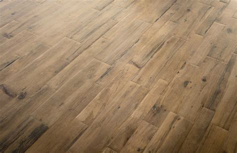 Millelegni, Wood Tile Flooring, Porcelain That Looks Like Wood