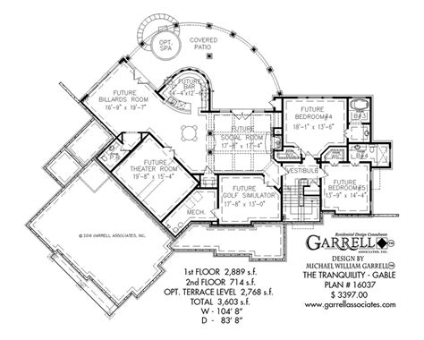 floor plan simulator floor plan simulator interior design ideas