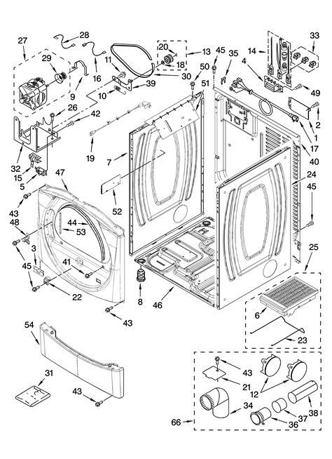 whirlpool duet sport washer wiring diagram efcaviation