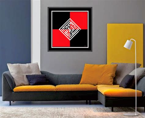 cara membuat hiasan dinding yang keren cara membuat hiasan dinding untuk ruang tamu bikin