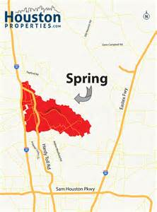 Sprint Tx Tx Real Estate Guide Find Homes For Sale