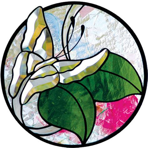 Stained Glass L Supplies by Stained Glass Supplies Fusing Supplies At Delphi Glass