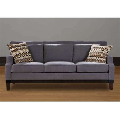 Sofa And Loveseat Deals Jai Ash Sofa