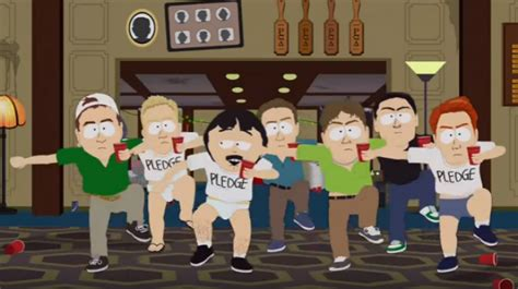 party themes tfm total frat move 5 party themes that won t offend anyone