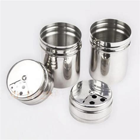 spice shaker online buy wholesale spice shaker bottles from china spice