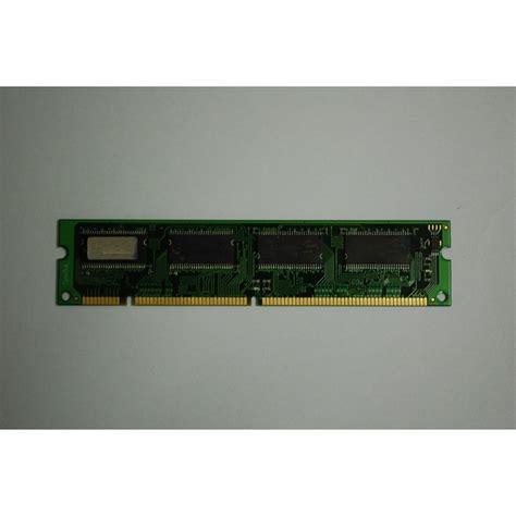 Ram Komputer 512 Mb ram geheugen dimm pc133 512 mb