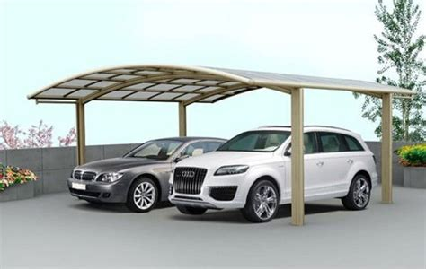 cer awnings cheap 2014 china hot aluminum 2 car parking canopy tent outdoor buy car parking canopy