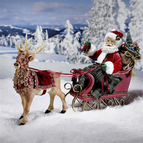 reindeer sleigh lawn decorations for christmas reindeer yard for sale 2017 decor