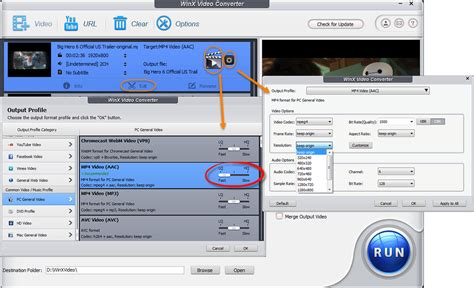 mp3 converter compressor free download free mp4 compressor how to reduce mp4 file size with