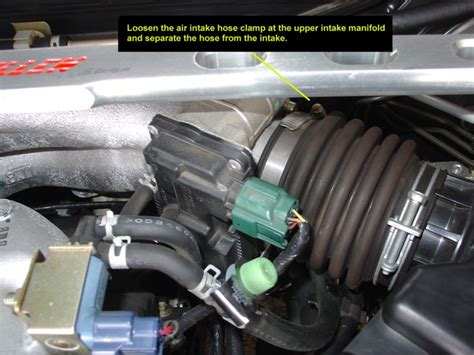 electronic throttle control 2000 nissan quest on board diagnostic system spark plug ignition coil replacement