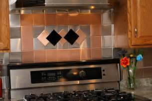 colored backsplash colored glass backsplash kitchen best free home