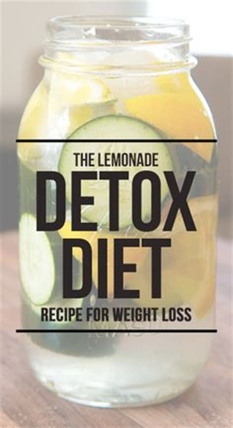 How To Get Into Detox Immediately by V1 1 Weight Loss Before After Before