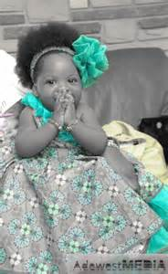nigeria baby hairstyle for birthday baby girl nigeria native style newhairstylesformen2014 com