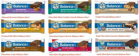 Walmart Gift Card Balance Scanner - balance bar summer shape up review and giveaway balanceshapeup who said nothing