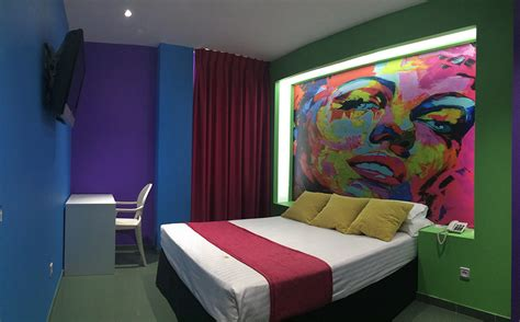 habitacion individual habitaci 243 n individual hi hotel indiana