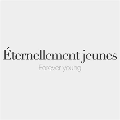 tattoo quotes in french tumblr french words learning french pinterest french words